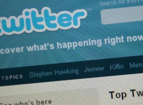 News video: Twitter Confirms Changes To What Users See In Their Timelines